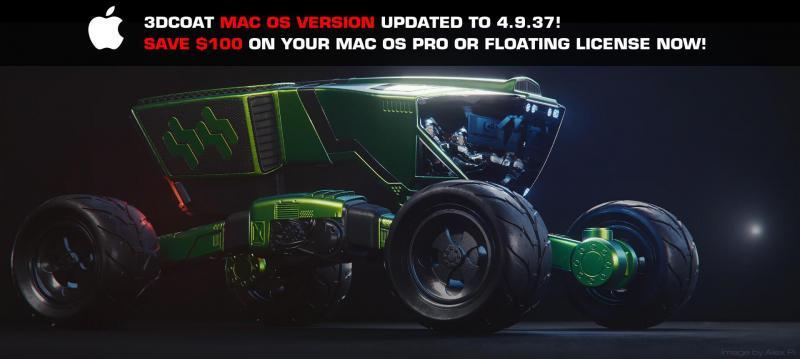 mac_discount.jpg