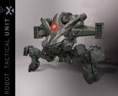 ROBOT_TACTICAL_UNIT.png