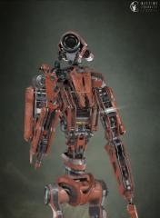 zuanazzi-massimo-lib-robot.jpg