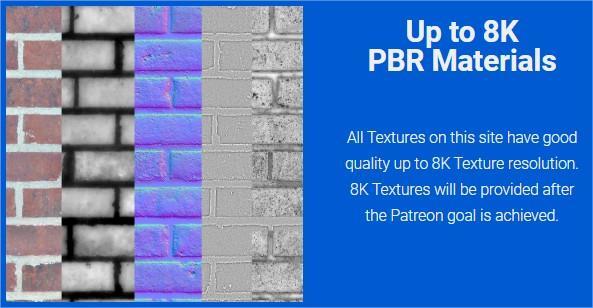 Public Domain Textures.jpg