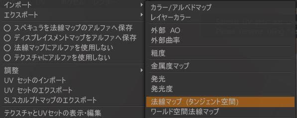 4.JPG.a947aa078e6f7aca7164561187e78cdf.JPG