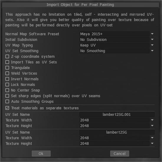 import_2.jpg
