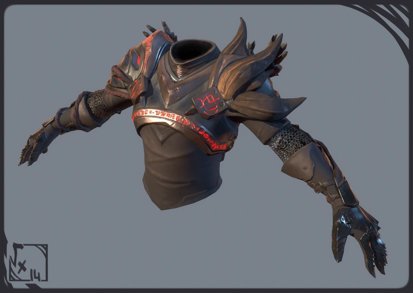 etienne-beschet-prp-armor-01.jpg