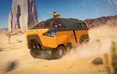 edu-bokow-truck-deserto.jpg