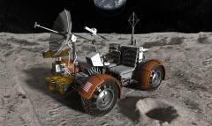 giovanni-bianchin-lunar-rover01.jpg