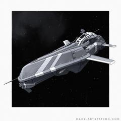 mack-sztaba-scout-ship-2020-423.jpg