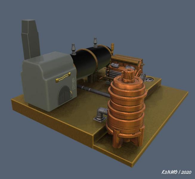 SteamPlant02=KRM.jpg