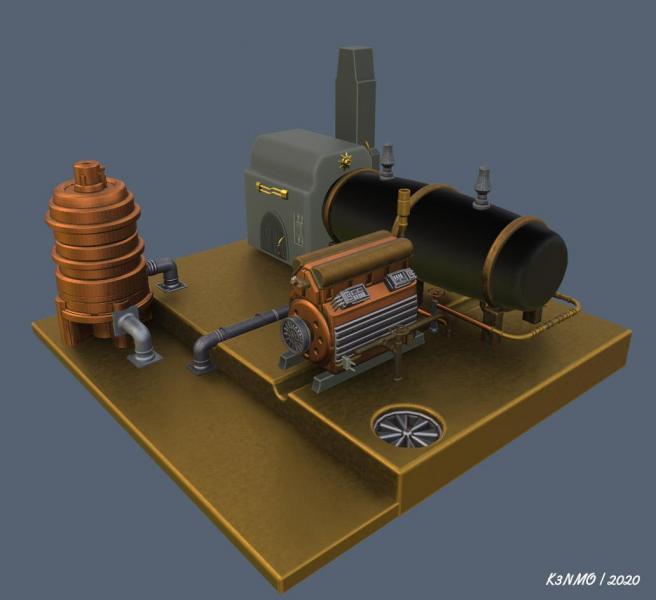 SteamPlant01=KRM.jpg