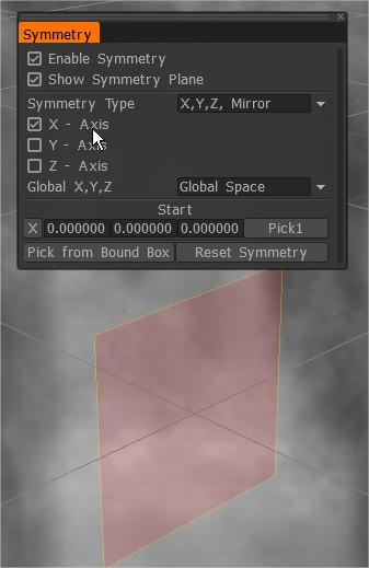 X-Axis.jpg