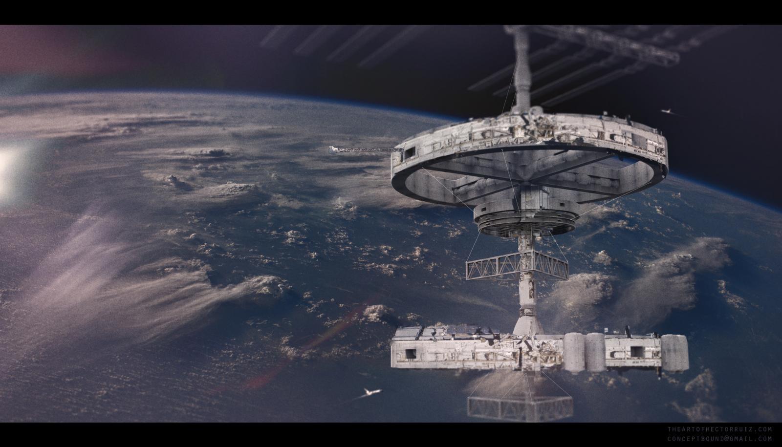 hector-ruiz-ruizhector-spaceport.jpg