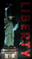 LibertyFinal.jpg