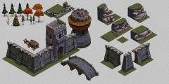 anton-chernyshev-wall2-concepts2.jpg