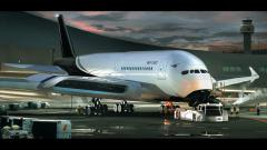 rob-dempster-airport-copy.jpg