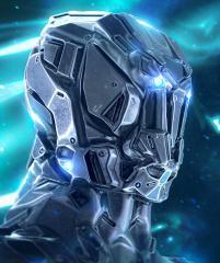 shahan-robot-roboto.jpg
