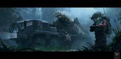 yury-ostapchuk-yury-ostapchuk-yury-ostapchuk-yury-ostapchuk-truck-forest-skelet-32-03-01.jpg