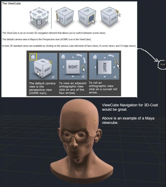 viewcube_navigation_for_3dcoat.thumb.jpg.f96810671e593ce103f8db4c58e89b6c.jpg