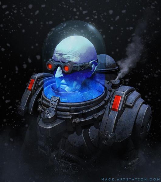 Freeze3.jpg