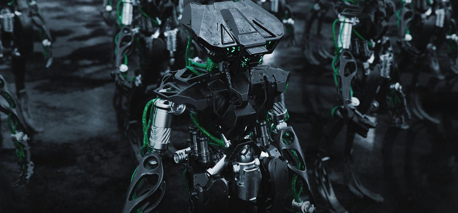 mousart-bad-robot-1-dot-0-5-e5180a1f-ef6p.jpg