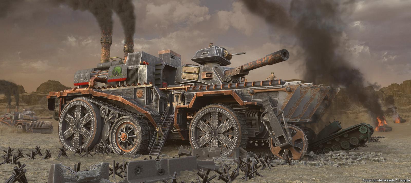 paulo-cesar-duarte-tank-fortress-final.jpg