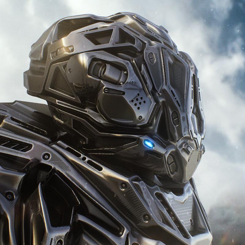 shahan-_k-new-alien-cyborg-side-view.jpg