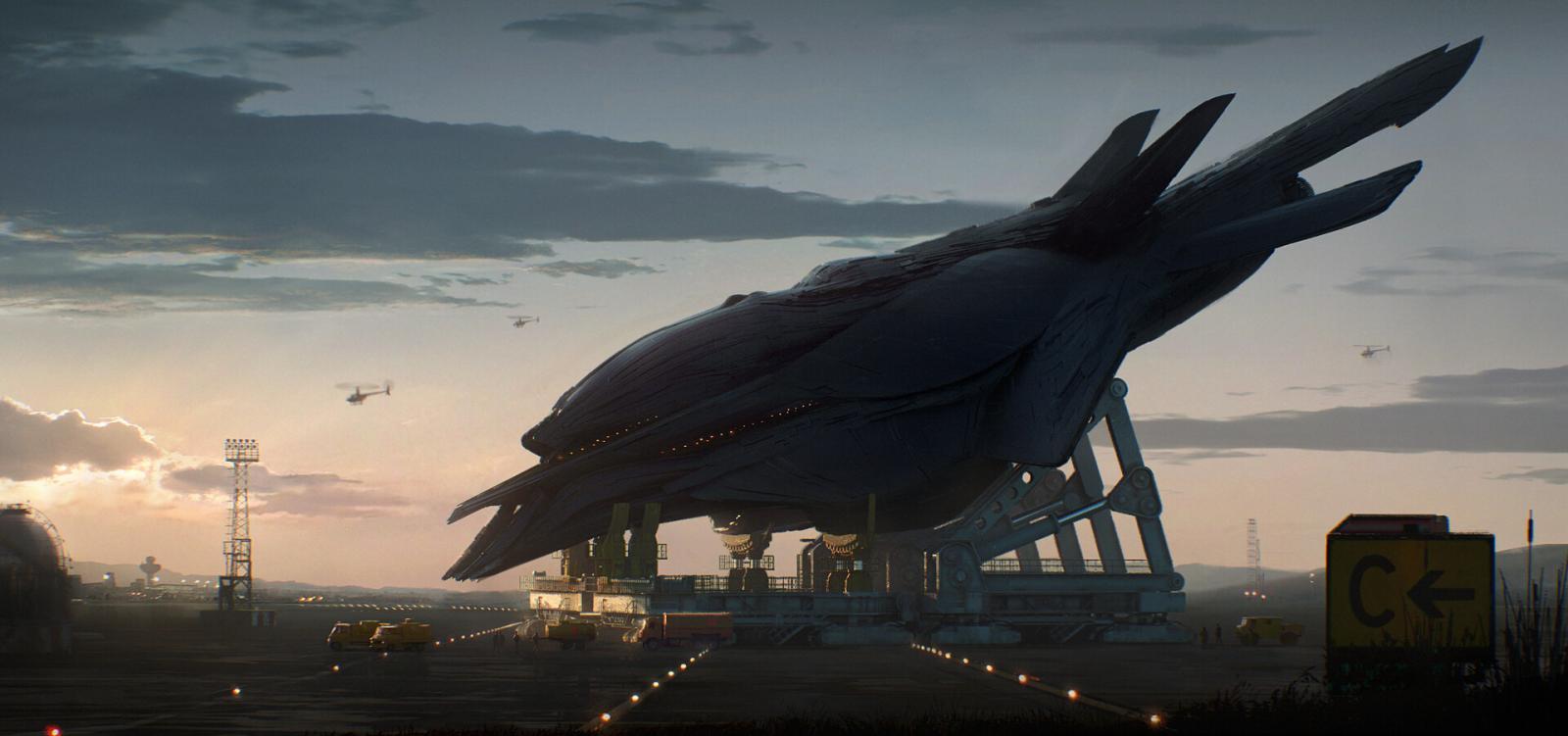 yury-ostapchuk-ship-transportation-scene-12.jpg