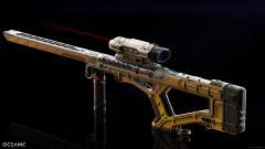 cane-t-sniper-render-1.jpg