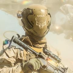 shahan-_k-helmet-soldier.jpg