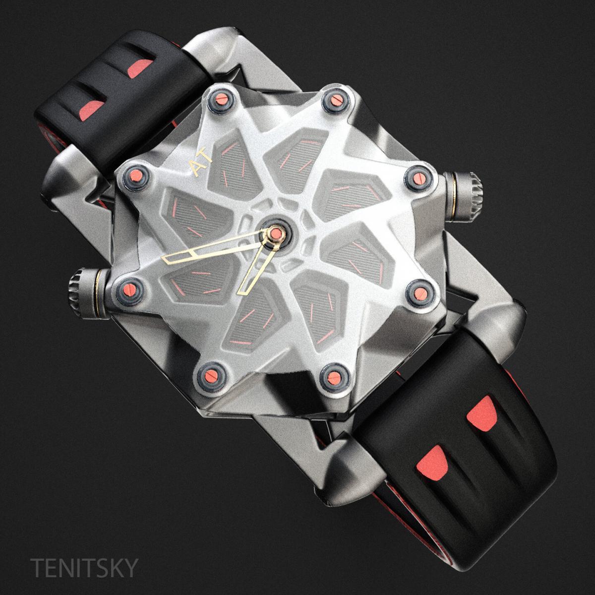 anton-tenitsky-square2.jpg