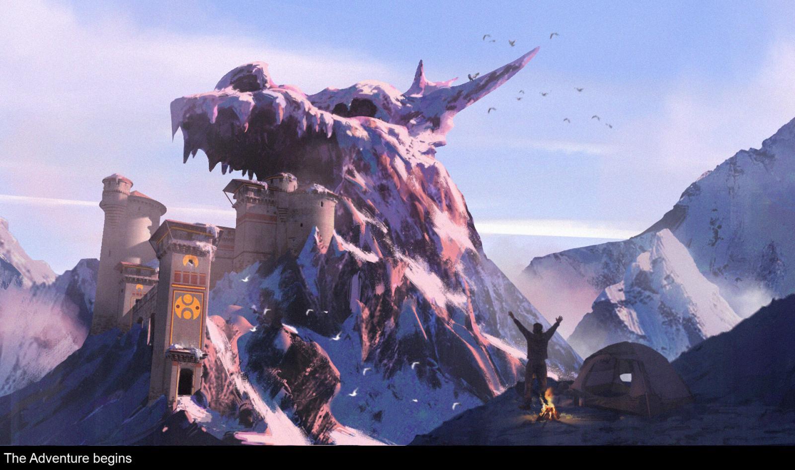 lim-joshua-dragon-monastery-final-painting.jpg