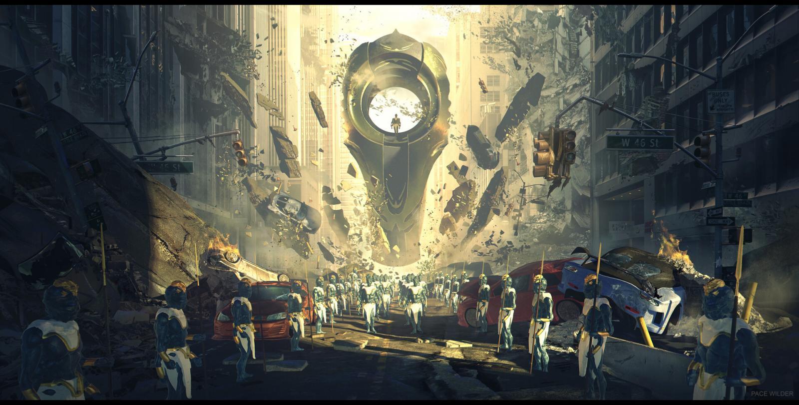 pace-wilder-aliensarrival-finalpainting-v007-pw.jpg
