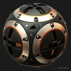 anton-tenitsky-ball.jpg