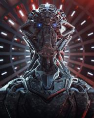 shahan-_k-slick-cyborg-2.jpg