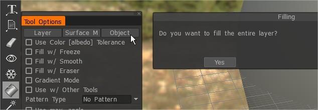 object fill layer.jpg