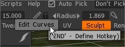 editcurves.jpg