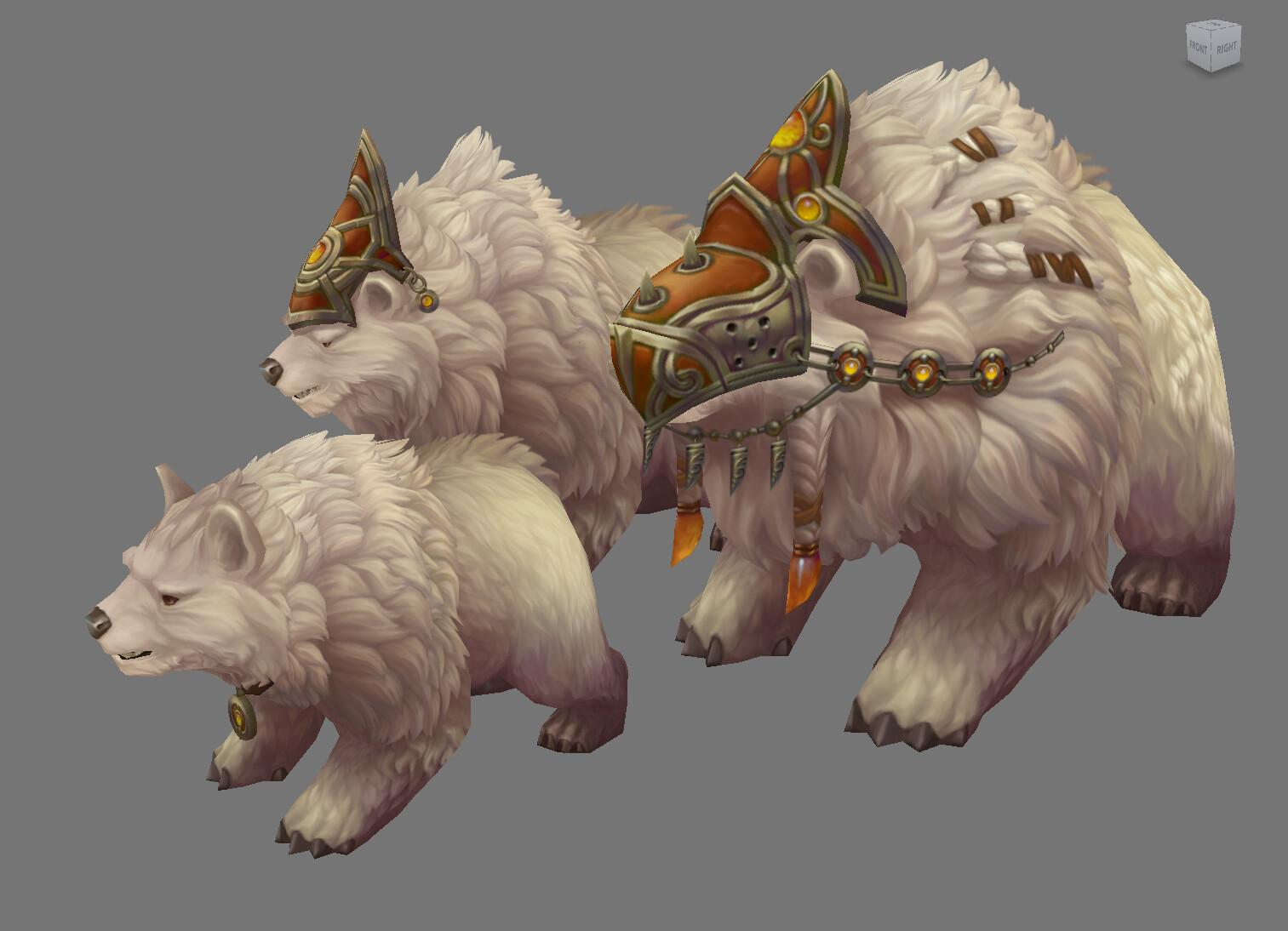 olga-drebas-bear-screenshots-armour2.jpg