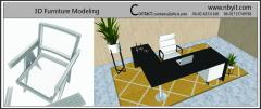 Furniture Modeling_9.jpg