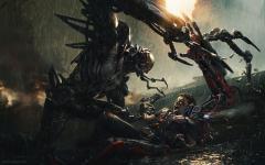 bogdan-marica-bogdanmrk-cybernetic-fight-scene.jpg