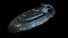 uss_unicorn__the_orville_concept_design_.png