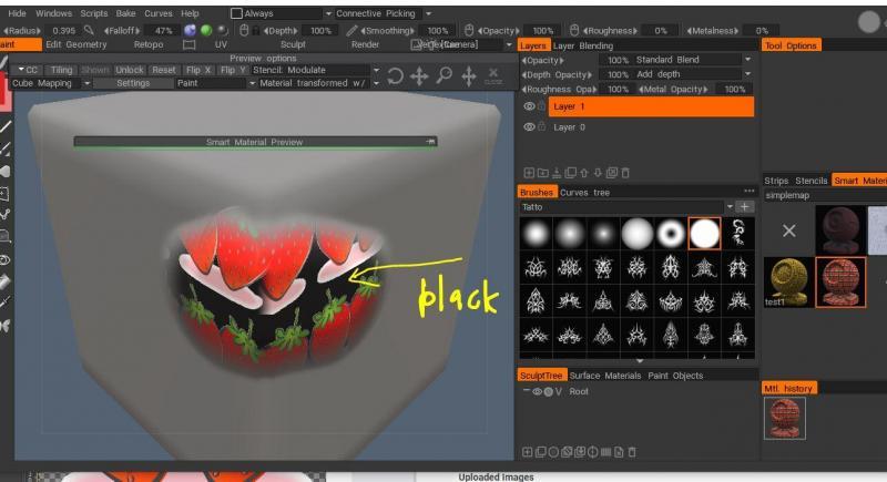 blackalpha.thumb.JPG.5b86423dc32647ecf151ba1656afb11c.JPG