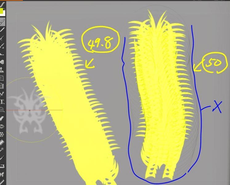 compare.thumb.JPG.34b5bb590b0ad9135b8b72c1efc40d0a.JPG