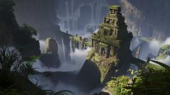 erik-halsey-ancienttemple-junglewalls-cam3-005.jpg