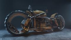 serge-samsonov-end-motorcycle.jpg