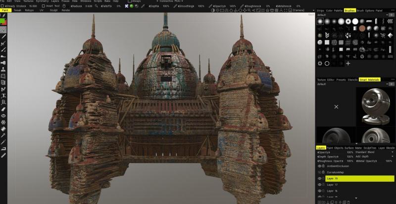2020-11-18 03_01_56-NVIDIA GeForce Overlay.jpg