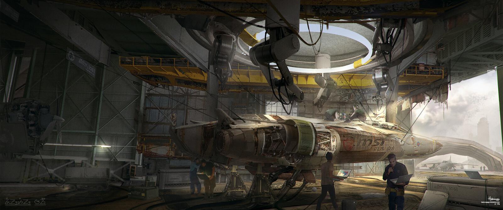 hebron-ppg-shipdesign-render02f-artstation-paint.jpg