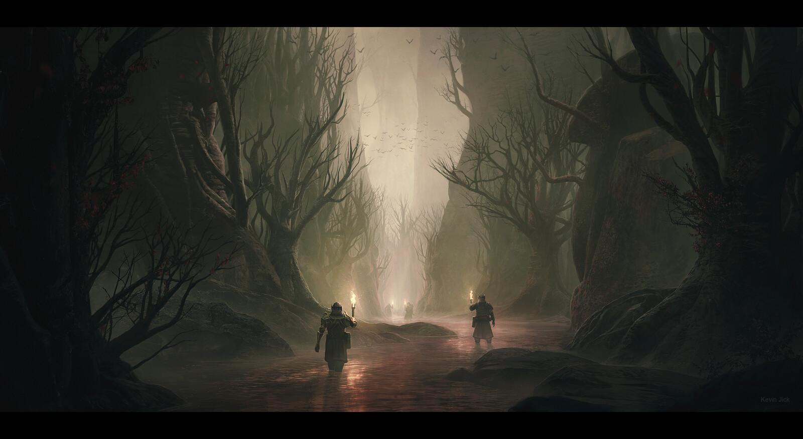 kevin-jick-kevinjick-thedarkswamp-final-1a.jpg