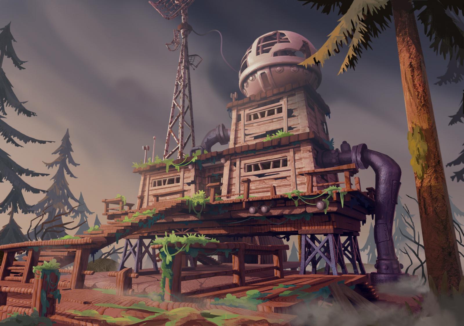 ruslan-laptenko-abandoned-camp-2.jpg