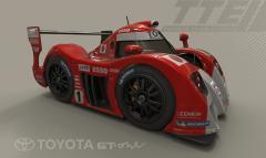 giovanni-bianchin-gtone-racing-01.jpg