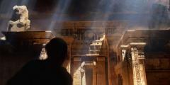 lee-fitzgerald-ancienttomb-temple-01e-1.jpg
