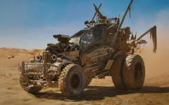 lee-fitzgerald-madmax-apache-4-front.jpg