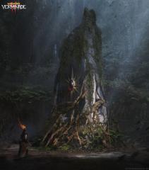 patrik-rosander-01-athel-yenlui-high-elf-obelisk.jpg